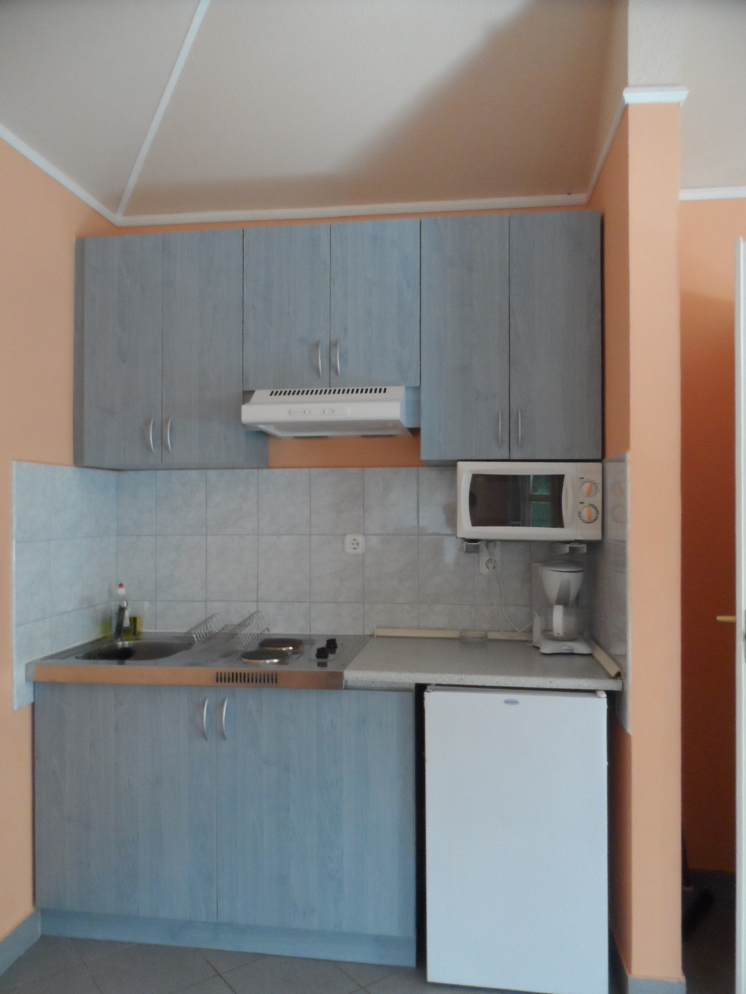 2013._apartmanok_025