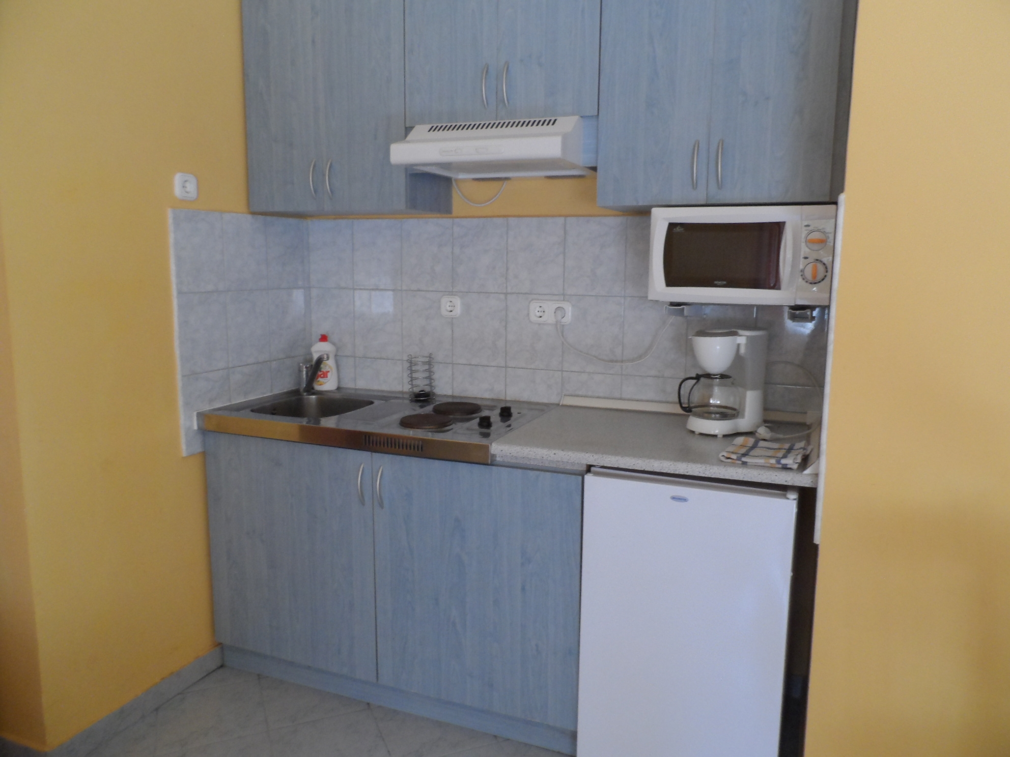 2013._apartmanok_057