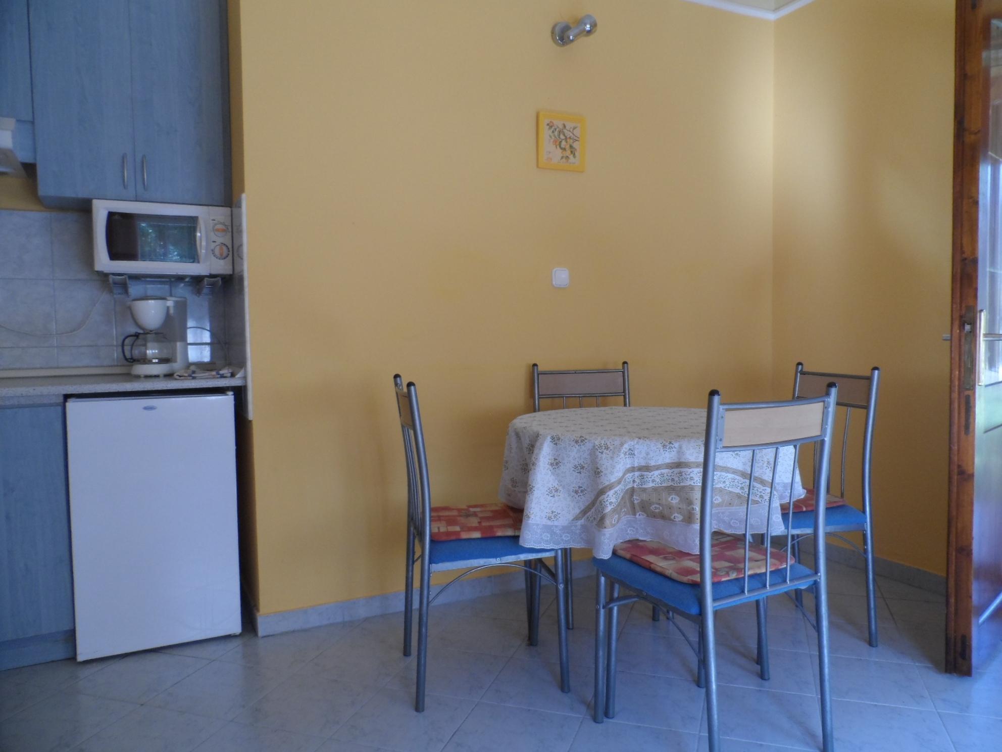 2013._apartmanok_059