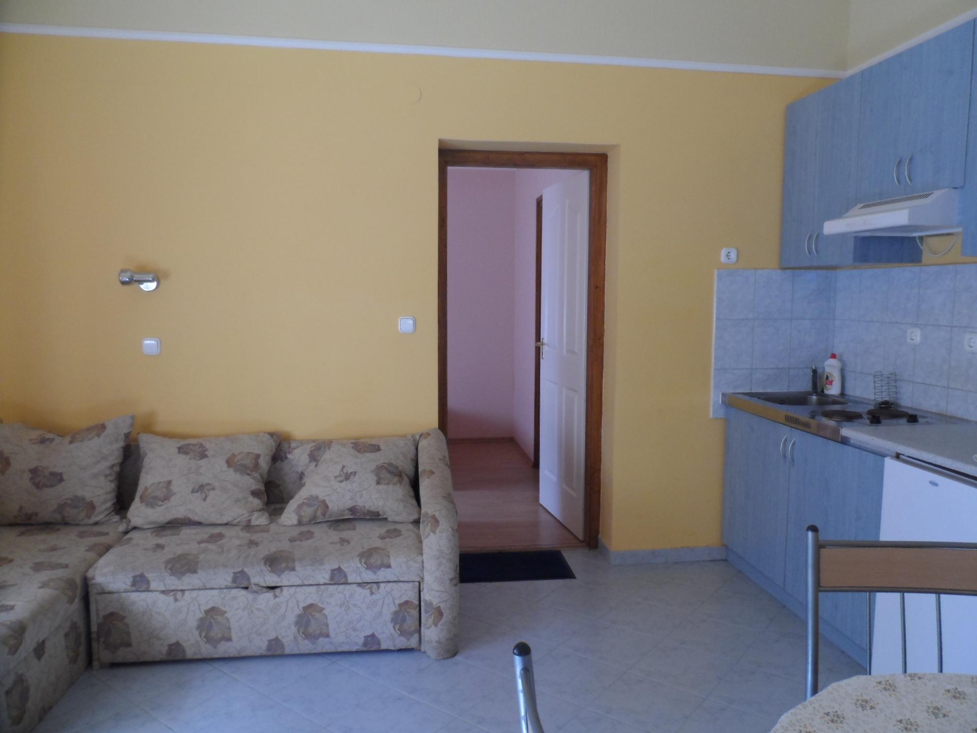 2013._apartmanok_073